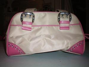 purse-11