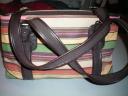 purse-3